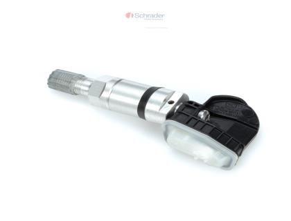 SCHRADER  3188 Radsensor, Reifendruck-Kontrollsystem
