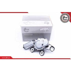 Wiper Motor Article № 19SKV059 £ 140,00