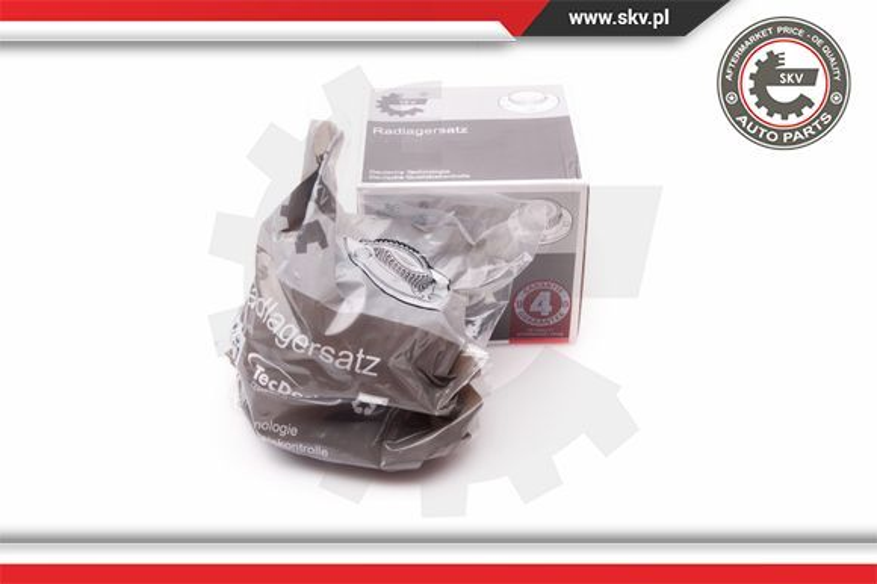 Radlager 29SKV228 ESEN SKV 29SKV228 in Original Qualität