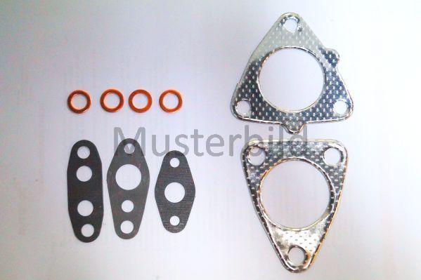 Henkel Parts  5210377 Mounting Kit, charger