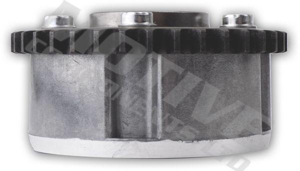 Nockenwellenversteller motive VVTG4003 Erfahrung
