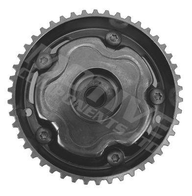 Nockenwellenversteller VVTG4018 motive VVTG4018 in Original Qualität
