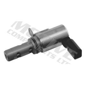 Steuerventil, Nockenwellenverstellung mit OEM-Nummer 03C 906 455A
