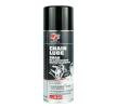 OEM Kettenspray 20-A93 von MA PROFESSIONAL