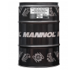 Auto Öl MANNOL 4036021176871