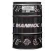 Auto Öl MANNOL 4036021186870