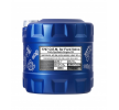 PKW Motoröl ILSAC GF-4 4036021147277