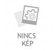 Autó olaj MANNOL 4036021147277