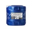 Olio per auto MANNOL 4036021147277