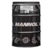 MANNOL Motorenöl GM LL-A-025 5W-30, Inhalt: 60l, Synthetiköl