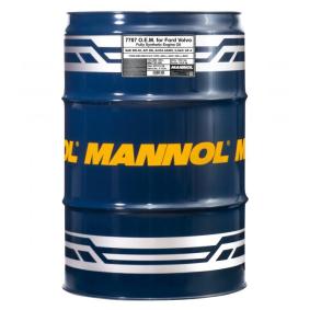 MANNOL 7707 O.E.M. MN7707-DR Motoröl