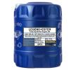 Motorenöl SAE-0W 40 4036021162393