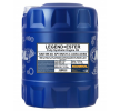Auto Öl MANNOL 4036021162393
