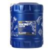 Motorenöl SAE-10W-60 4036021147192