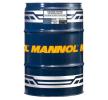 Motorenöl SAE-10W-60 4036021187136