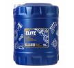 Motoröl RENAULT 5W-40, Inhalt: 10l, Synthetiköl