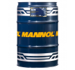 MANNOL Motorenöl PORSCHE A40 5W-40, Inhalt: 208l, Synthetiköl