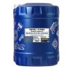Olio per auto MANNOL 4036021148151