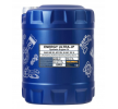 FORD WSS-M2C925-A 5W-20, Contenuto: 10l, Olio sintetico