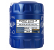 Olio per auto MANNOL 4036021167299