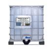 FORD WSS-M2C925-A 5W-20, Contenuto: 1000l, Olio sintetico