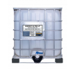 MANNOL Olio auto FORD WSS-M2C925-A 5W-20, Contenuto: 1000l, Olio sintetico