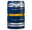 Motorenöl NISSAN MICRA 2018 Bj 5W-30, Inhalt: 208l MN7907-DR