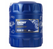 MANNOL Motorenöl BMW LONGLIFE-04 5W-30, Inhalt: 20l, Synthetiköl