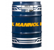 PSA B71 2290 5W-30, Inhalt: 208l, Vollsynthetiköl