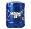 Auto Öl MANNOL 4036021145211