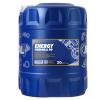 Auto Öl MANNOL 4036021165202