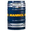 MANNOL Motorenöl VW 505 01 5W-40, Inhalt: 60l