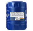 PKW Motoröl ILSAC GF-5 4036021166865