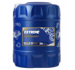 Olio motore MN7915-20 codice OEM MN791520
