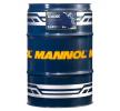 Auto Öl MANNOL 4036021171203