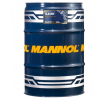 Motoröl Renault Twingo 2 10W-40, Inhalt: 208l, Teilsynthetiköl