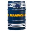 Auto Öl MANNOL 4036021171159