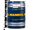 Motoröl Honda Accord VIII CU 10W-40, Inhalt: 60l, Teilsynthetiköl