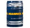 Autó olaj MANNOL 4036021171500