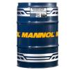 Autó olaj MANNOL 4036021181509