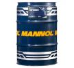 PKW Motoröl SAE-10W-40 4036021172569