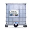 Motoröl Honda Accord VIII CU 10W-30, Inhalt: 1000l, Teilsynthetiköl