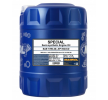 KFZ Motoröl SAE-10W-40 4036021162195