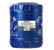 Двигателно масло SAE-15W-50 4036021148120