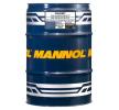 HONDA ACCORD 15W-50, Inhalt: 60l, Teilsynthetiköl MN7510-60