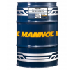 Motorenöl SAE-15W 50 4036021175461