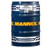 HONDA ACCORD 15W-50, Inhalt: 60l, Mineralöl MN7401-60