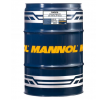 Mineralische Motoröle 4036021182704