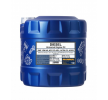 Auto Öl MANNOL 4036021141442