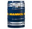 TOYOTA CELICA 15W-40, Inhalt: 60l, Mineralöl MN7402-60
